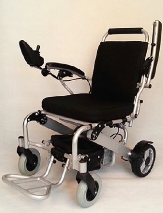 queenstone-foldable-power-wheelchair-sqpc-07b