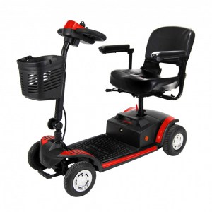 roma-medical-solva-mobility-scooter-red-1000x1000 (1)