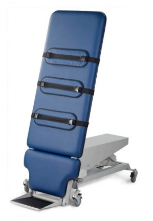 tilt-table-healthtec-50811_50821