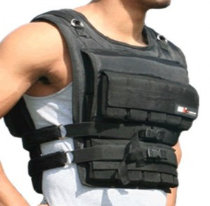 weighted-vest-md1635