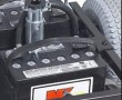 wheelchair-motorised-battery