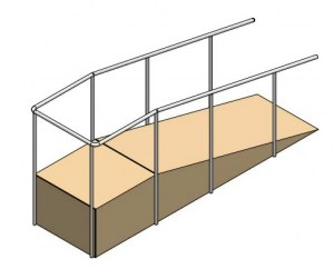 wheelchair-ramp-for-training