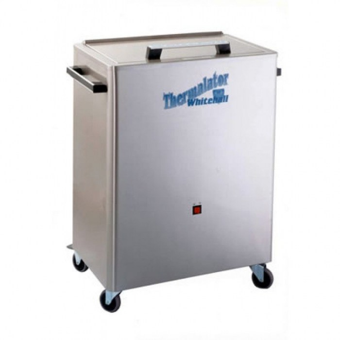 whitehall_thermolator_mobile_moist_heat_therapy_unit__31772.1415060852
